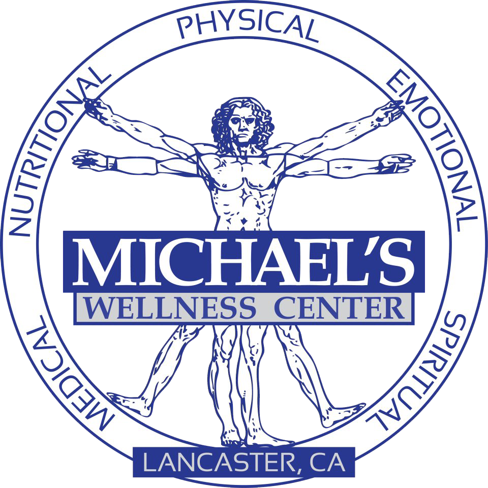 Michael's Wellness Center