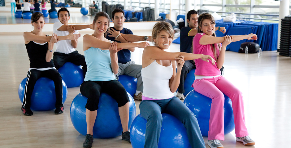 Wellness, gyms, physical rehabilitation, fitness, Christian, Lancaster, Palmdale, Antelope Valley, Quartz Hill, Rosamond, Little Rock, Antelope Acres, Lake Elizabeth, Leona Valley, Lake Elisabeth, Green Valley, Acton,  Veterans, Disabled, Senior Fitness, flexibility, Praise Moves, Mira,  fitness training, trainers, yoga, sports training, boot camp, Zumba, health and fitness, health club, fitness club, sports, rehab therapy, nutrition, nutritional counseling, diabetes, diabetes type 2, life coaching, life fitness coaching, Wellness coaching, personal fitness training, personal training, personal trainer, Wellness Center, Michael Paul's Fitness, Michael Paul Banyar, Michael's Paul's Mobile fitness trainer, Mobile fitness trainer, mobile trainer, mobile rehab, one on one training, in house training, sports gym equipment, health equipment, NASM trainers, certified fitness trainers, certified personal fitness trainers, functional fitness training, functional fitness, sports training and rehab fitness, rehab fitness, post operative training, hip recovery, shoulder recovery, back rehab, knee rehab, fitness memberships, gym memberships, Wellness memberships